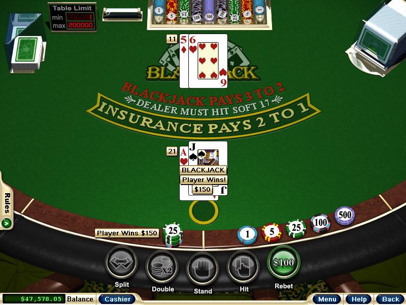 21 casino game online vegas grand casino in tunica, ms